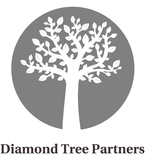 Diamondtree_grey_500_full
